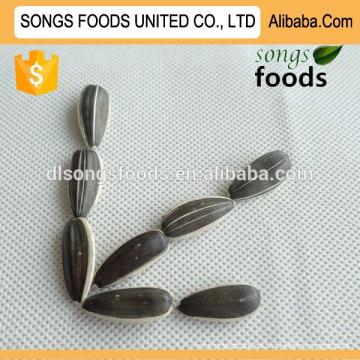 Precio de mercado de semillas de girasol Nueva cosecha