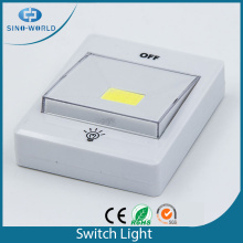 Battery Operated Best LED Night Light