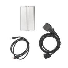 ИИП Mpps V13 металла ECU Chiptuning кабель