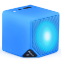 Cheap Mini Bluetooth Loudest Portable Speakers