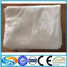 Tecido de voile para handchief