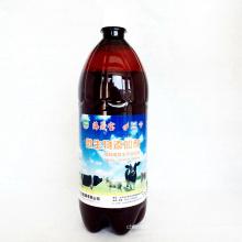 Bio-Organic Seaweed Microbial Organic Fodder Liquid Additive
