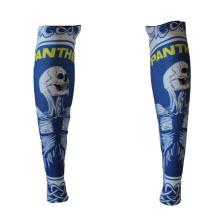 Anti-UV Sports Wear Compression Sleeve