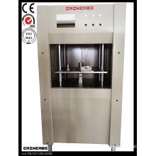 Fuel Filter Spin Welding Machine (ZB-XR-502510)