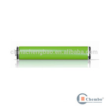 24V AC Tubular Motor with Buil-in Receiver