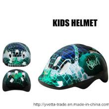 Children Helmet with Good Price (YV-80136S-1)