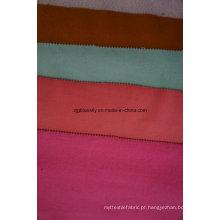 Cores de Tecido de Lã para Revestimento