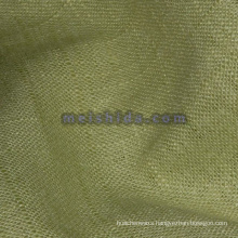 120days LC 100% polyester viscose lining fabric