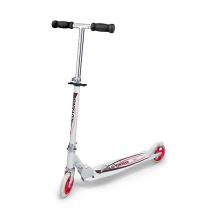 Scooter de 2016 crianças com roda de PU de 125 mm