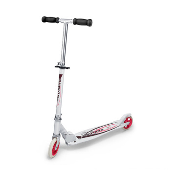 2016 Children Scooter with 125mm PU Wheel
