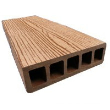Wood Composite Outdoor Flooring (HO0414)
