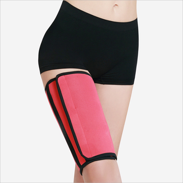 Comfortable Thigh Trimmer Hỗ trợ