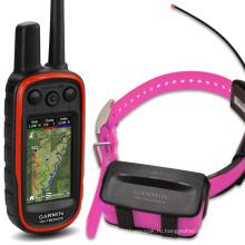 GPS трекер для мелких животных с Android и iOS приложение