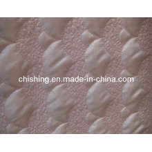 """Quilting Pattern CSDS110""""-2"""