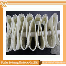 2014 newest hot selling Curtain/ Nylon Eyeleted Curtain Tape With Rings
