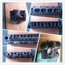 H20 Головка блока цилиндров 11040-55k10 для вилочного погрузчика Nissan