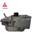 Deutz FL912 Cylinder head Diesel Engine parts