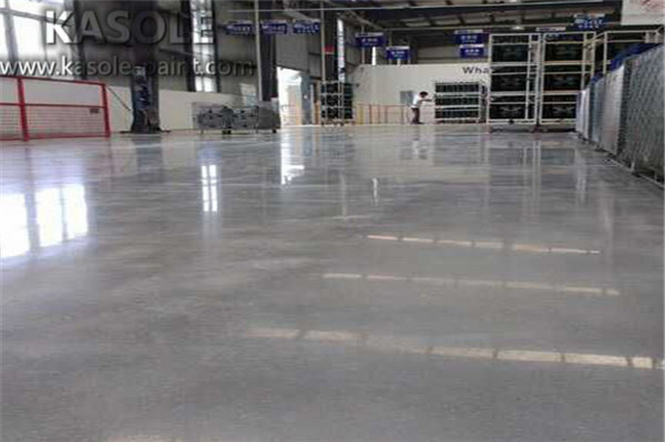 concrete patching compounds