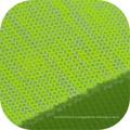Сэндвич полиэфирная сетчатая ткань YN-6534