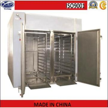 Fruit Circulating Hot Air Tray Dryer