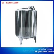 SX Series Sterilizing Heat Preservation Water Tank