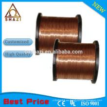Elemento calefactor material hilo calentador