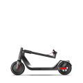 electric scooter adult folding electric scooter