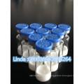 Rohstoff Ghrp-2 CAS: 158861-67-7 Steroid-Pulver für Muskel-Gebäude