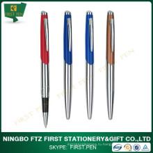 Первый Y058 Высокое качество Тяжелые латунные металлические гравированные ручки