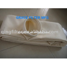 Air Filter PTFE Cloth Filter Bag