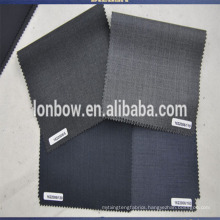 tailored suit fabric made in Biella Italy