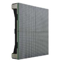 Напольный светодиодный экран P8.9