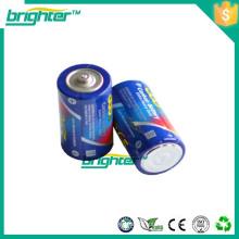 Bateria de carbono tigre R14P