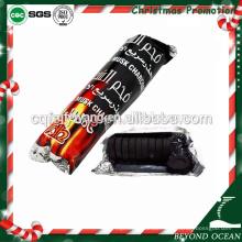 Low price smokeless bulk shisha charcoal burner for hookah
