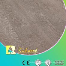 12.3mm E0 Eir Oak Sound Absorbing Laminate Floor
