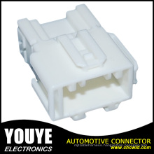 Sumitomo Automotive Connector Housing 6098-4333
