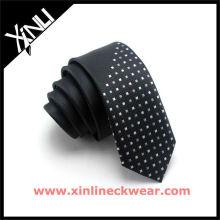 Profesional OEM Design Tie Men