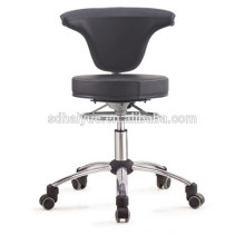 Computer swivel executive office desk chair for hotel, home and office HY1037