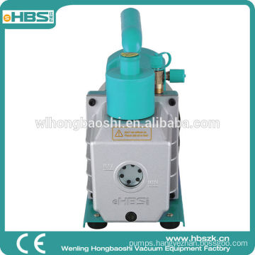2RS-0.5 Buy wholesale direct from china food grade hand pump