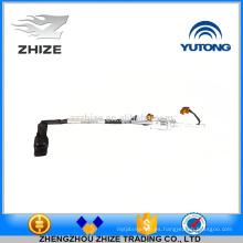 China proveedor EX precio de fábrica del autobús de piezas de repuesto 3501-01027 Sensor de desgaste para Yutong ZK6129HCA