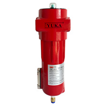 High Energy Saving Adsorption Filter for Oxygen Generator