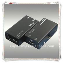 High Quality HDMI-CAT-HDMI Extender