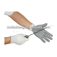 Schneidfeste Handschuhe