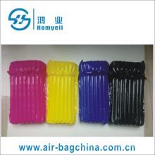Air bag for toner cartridge