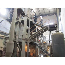 Feed Machine for Animal in Hot Selling