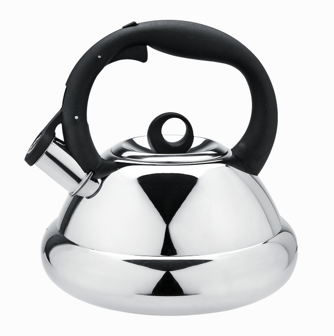 Coffee Teakettle Fh 457