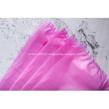 Polyethylene Flexible Shopping Grocery Bag For Supermarket