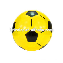 Good quality Cheap price Pvc Inflatable Football