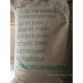 Fabricant de phosphate Tricalcium de qualité alimentaire