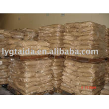 TCP Tricalium Phosphate Specialized Manufacturer
